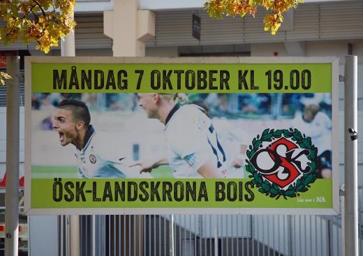 DSC_0002_ÖSK - LBoIS