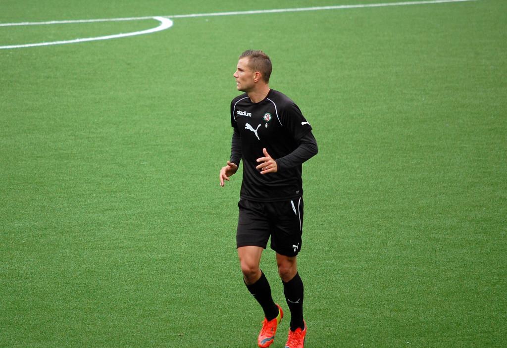 Roger Åhman Persson.