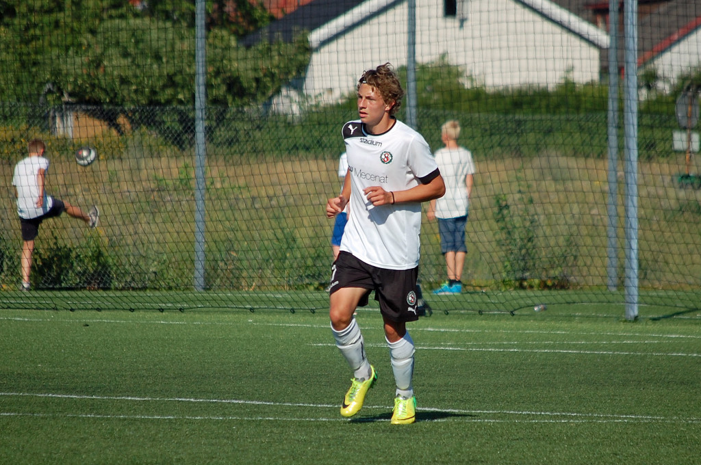 2014-07-23_DSC_0007_Jonathan Eriksson