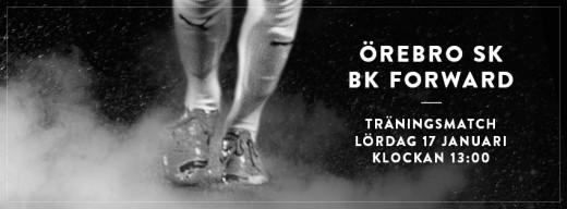 ÖSK-Forward+FB