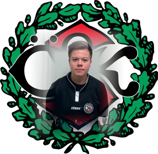 Olivia Puhls ansluter från Forsby FF