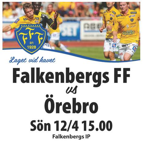 FFF - ÖSK