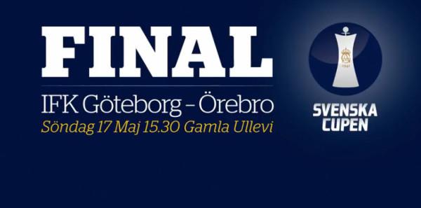 Final i svenska cupen