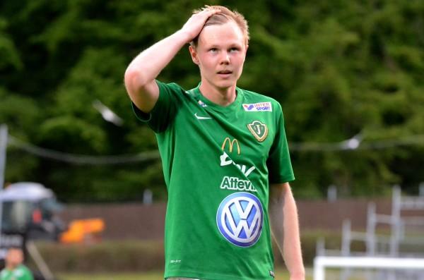 Tim Söderström (Fotot från JSödras webbsida.