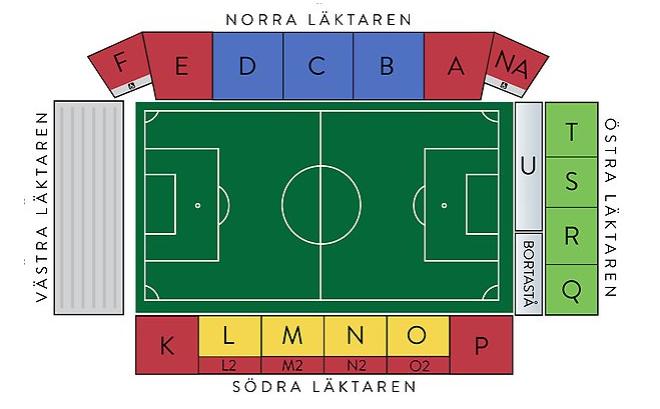 Behrn Arena 2fe19c39ea568