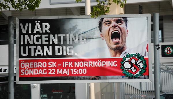 DSC_0004_ÖSK - IFK N